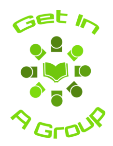 Get in a Group