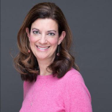 Stephanie Snodgrass