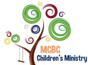 MCBC Children's Ministry