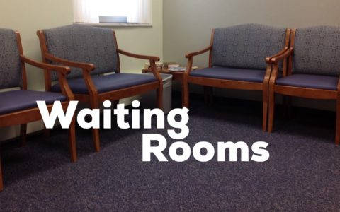 Waiting Rooms