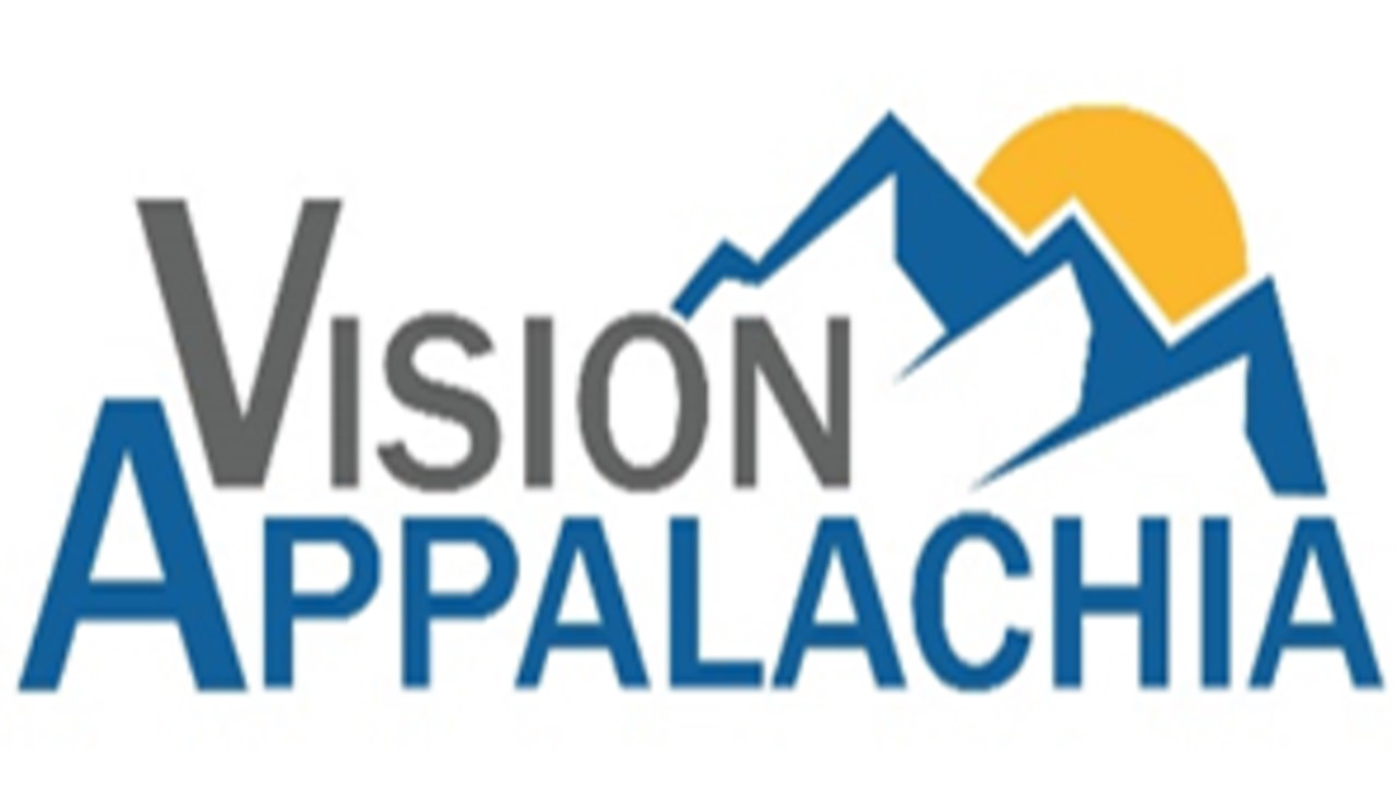 Missions Opportunity in WV