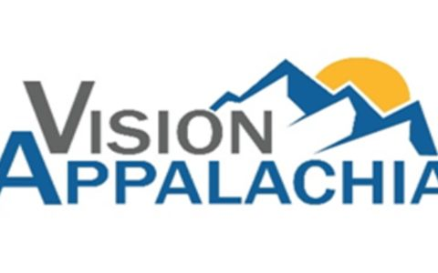 Vision Appalachia Missions Week Update