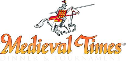 Medieval Times Dinner
