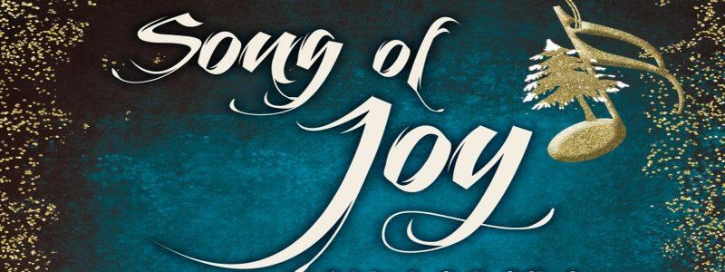 Song of Joy – Cantata
