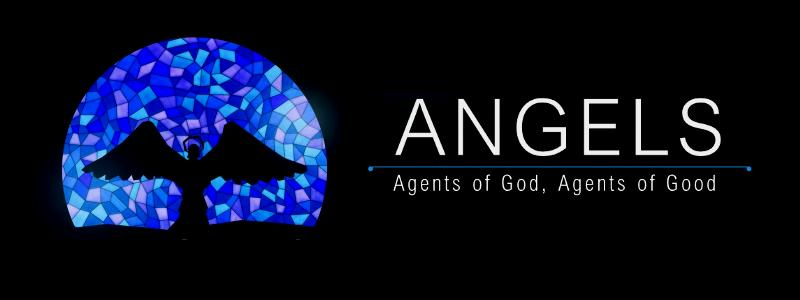Angels: Agents of God, Agents of Good