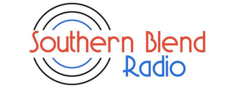 Southern Blend Radio