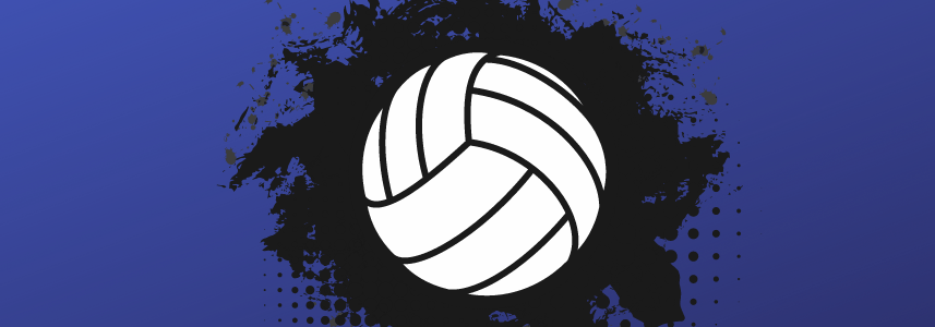 Volleyball League at MCBC